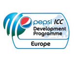 ICC Europe logo