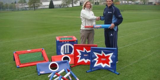 2009_04_28_Cricket_Cricket Scotland_PR - 11
