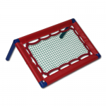 Cricket_Mini Slip Net