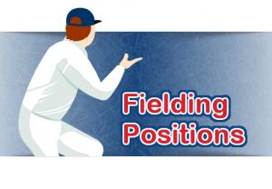 Fielding Position
