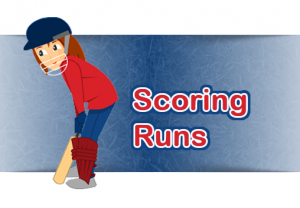 Scoring Runs