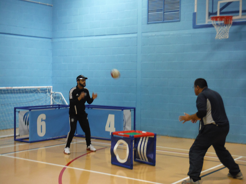 20131129_CricketFactory_BradfordUniversity_YCB - 011