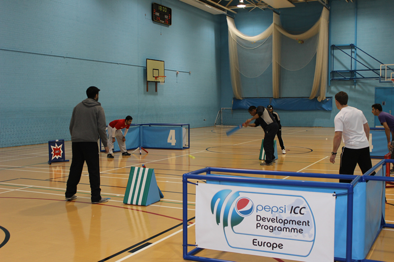 20131129_CricketFactory_BradfordUniversity_YCB - 099