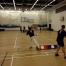 PCA Cricket Challenge